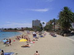 Ibizacoast