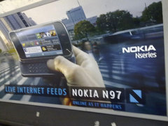 N97underg02