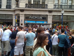 Nokiashop01