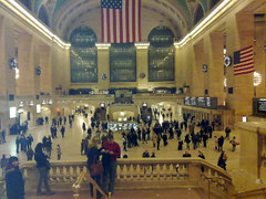 Nygrandcentralst