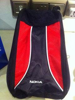 Nokiabag