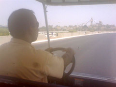 Dubaicar