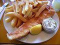 fishandchips02