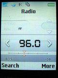 radiov600i02