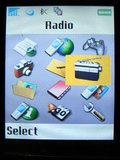 radiov600i