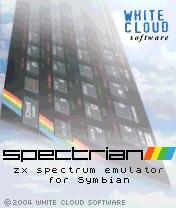 spectrian01